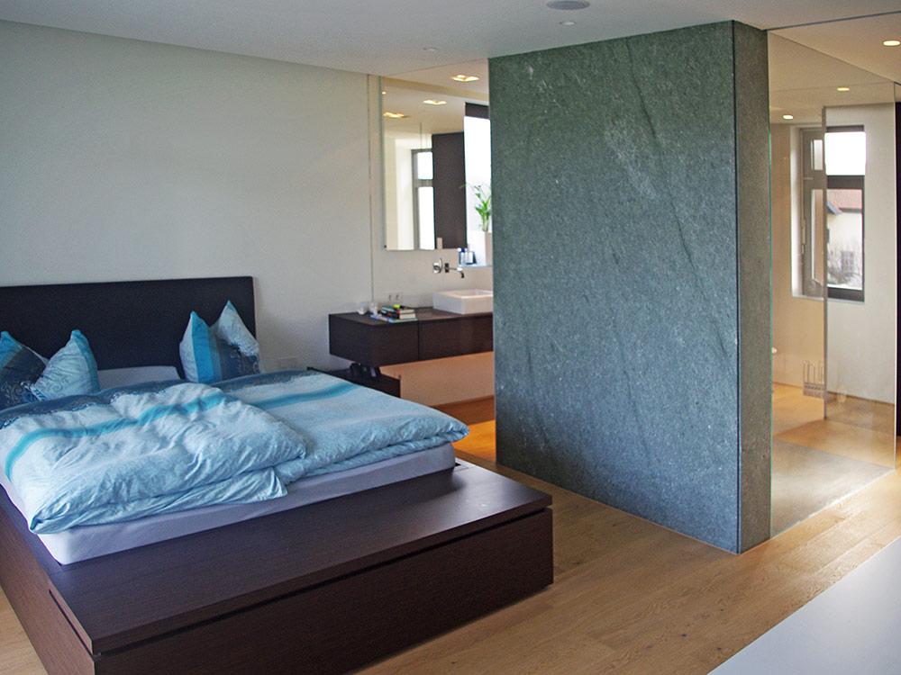 schreinerei-manus-schlafzimmer-bett