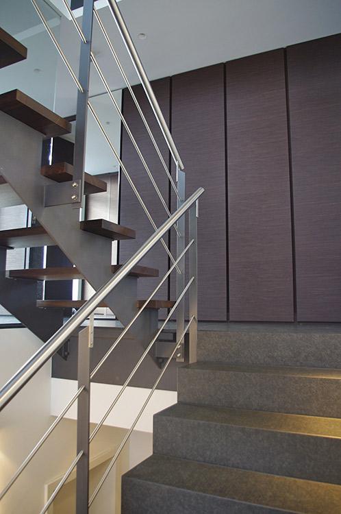 schreinerei-manus-treppenaufgang